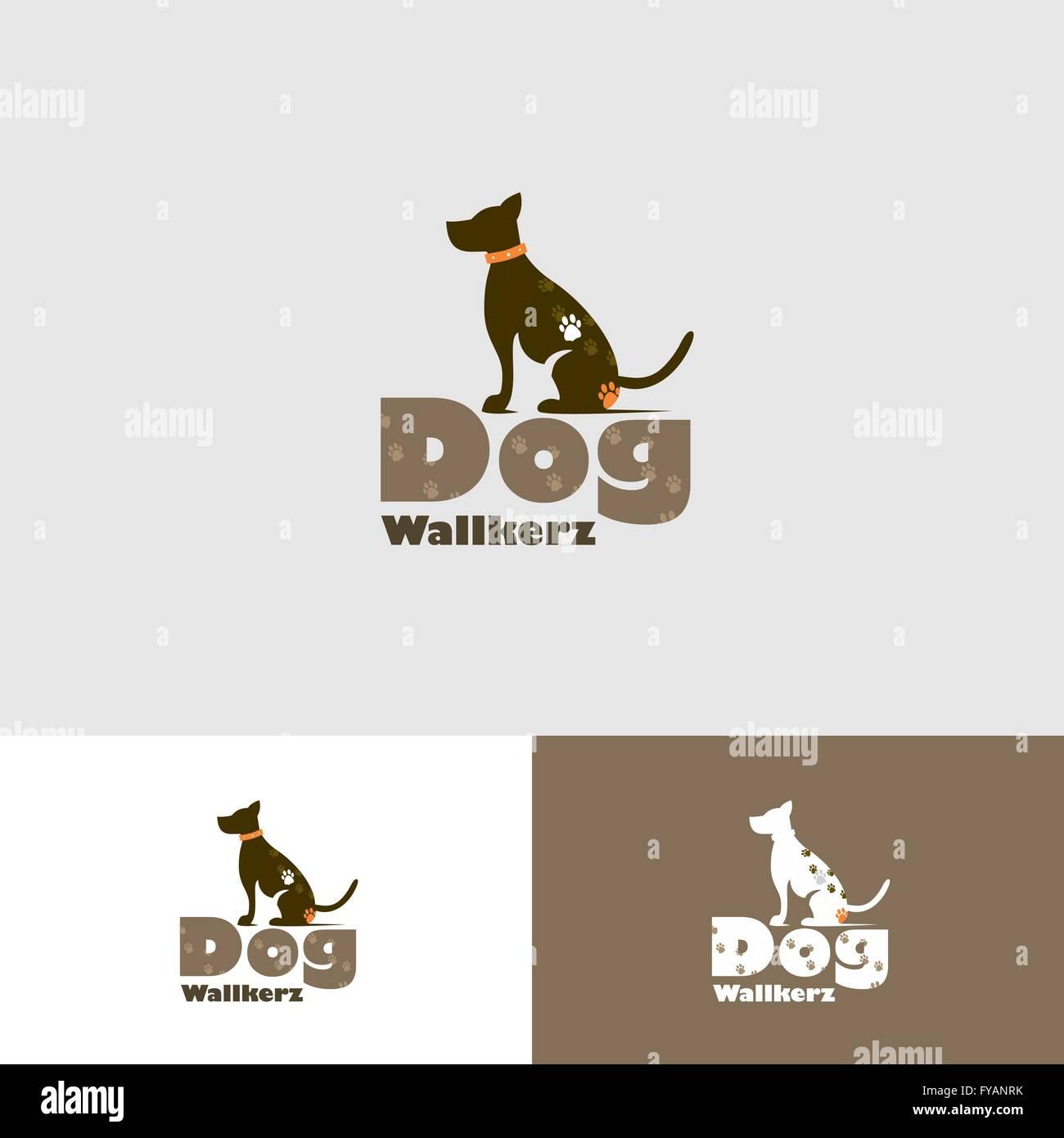 Kreative Corporate Logo Design Template Professionelle