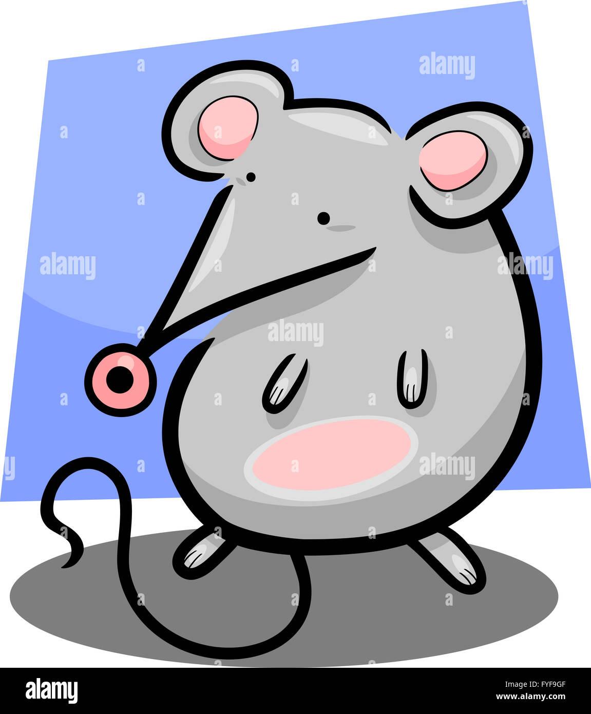 Nett Süße Minnie Und Micky Maus Färbung Seiten Ideen - Entry Level ...