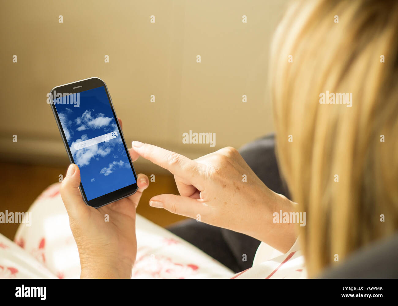 Glossy Technology Stockfotos & Glossy Technology Bilder - Seite 2 ...