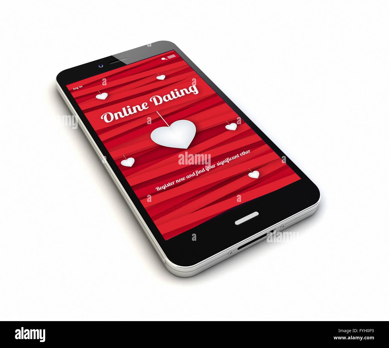 Was sagen Sie online dating Meine beste Freundin Dating