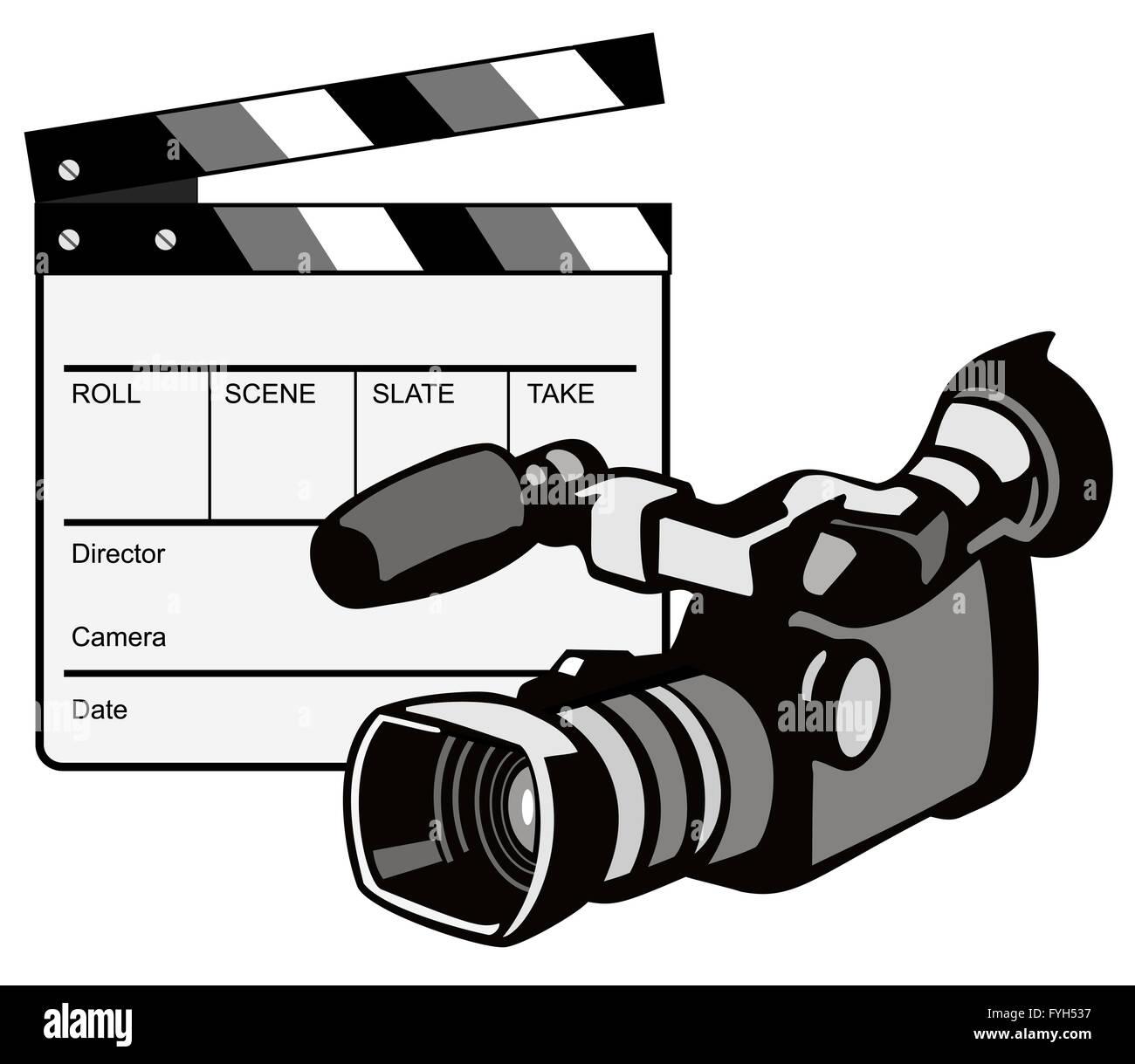 Fantastisch Film Festzelt Vorlage Ideen - Beispiel Wiederaufnahme ...