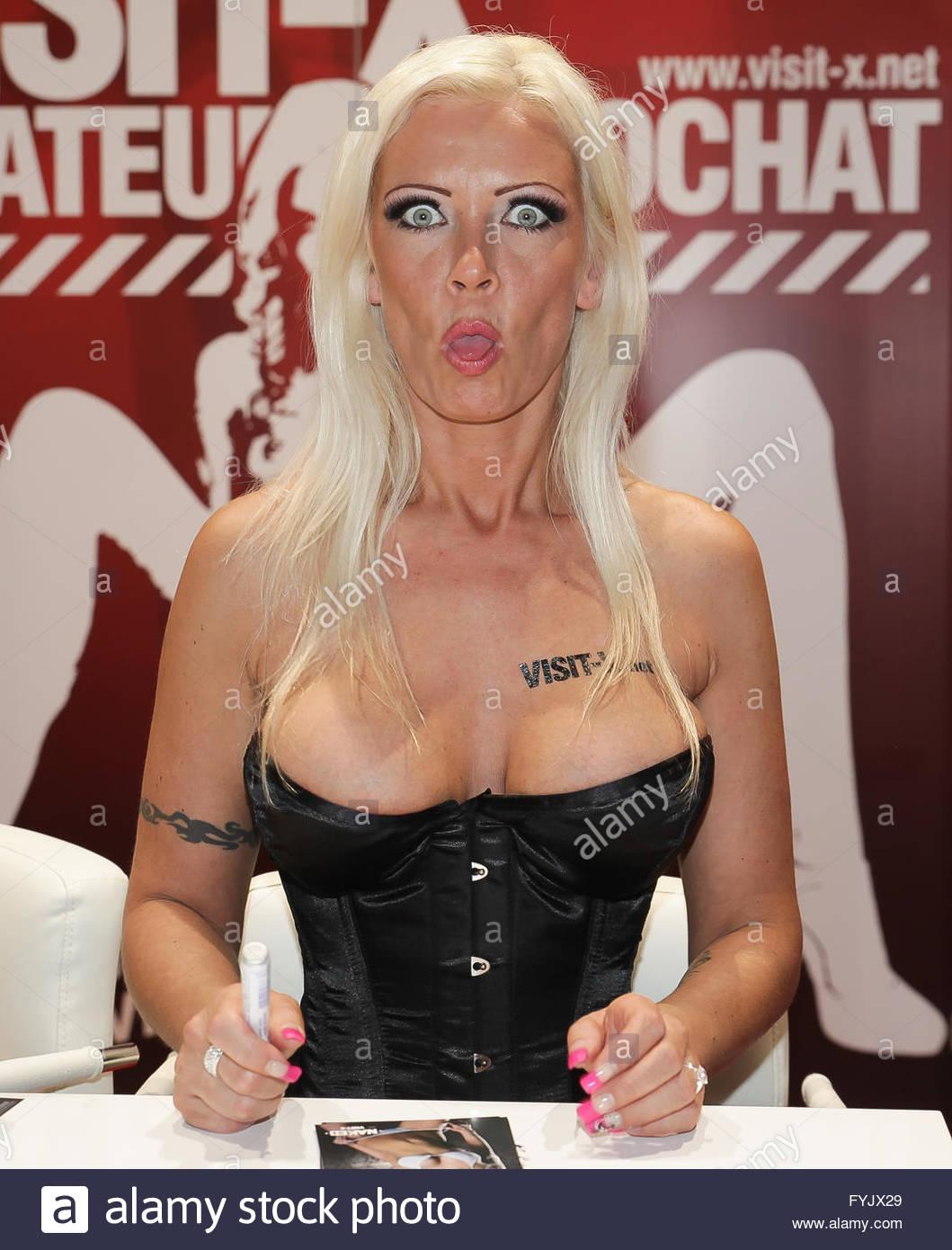 Viviane Schmitt