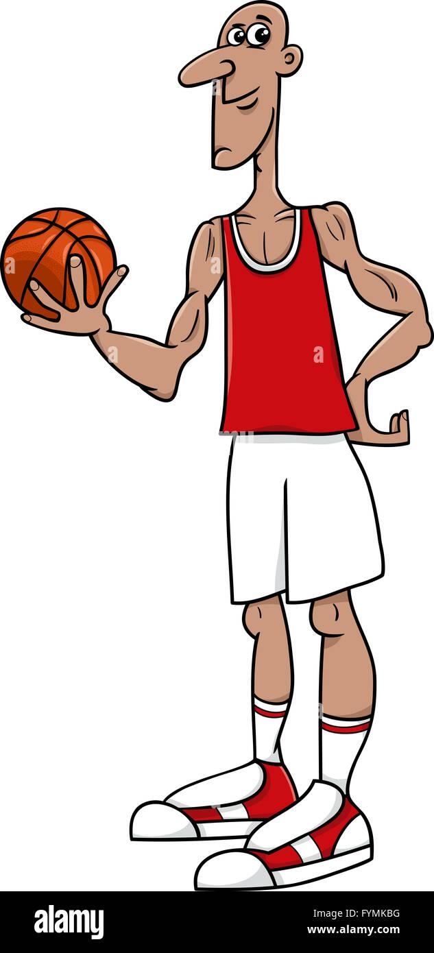 Ungewöhnlich Basketball Turnier Klammer Vorlage Ideen - Entry Level ...