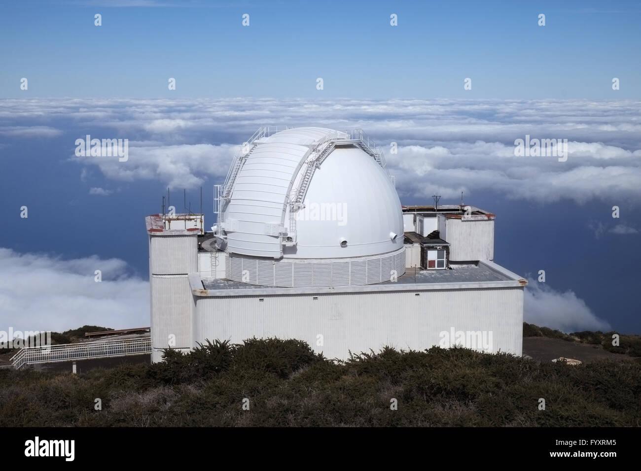 Optical vision crayford fokussierer für newton teleskop