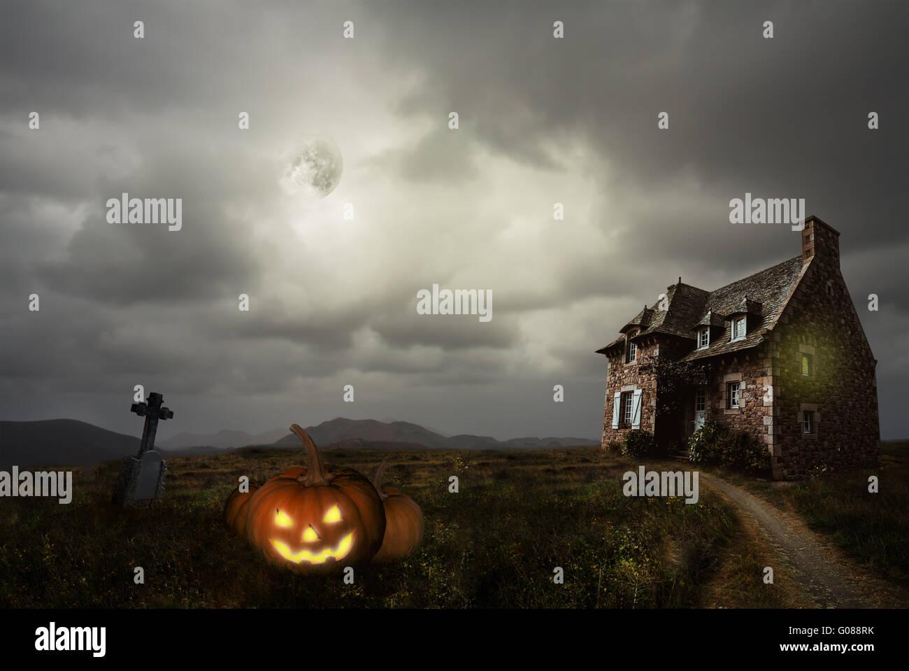 graves stockfotos graves bilder alamy. Black Bedroom Furniture Sets. Home Design Ideas