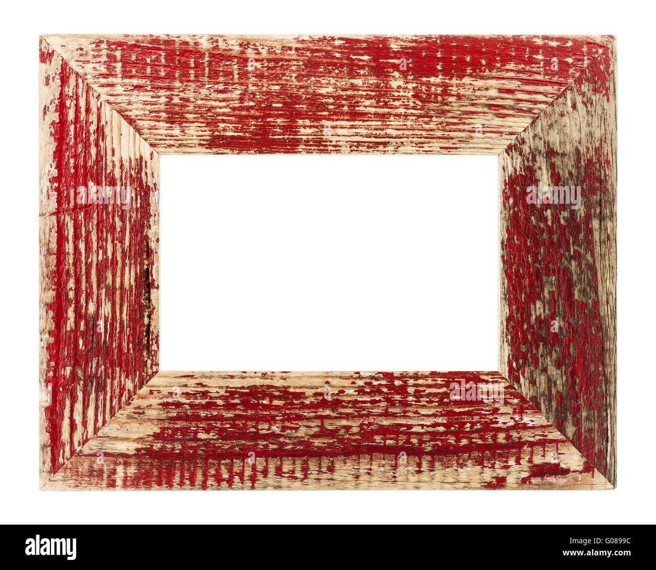 Beschneidungspfad Stockfotos & Beschneidungspfad Bilder - Alamy