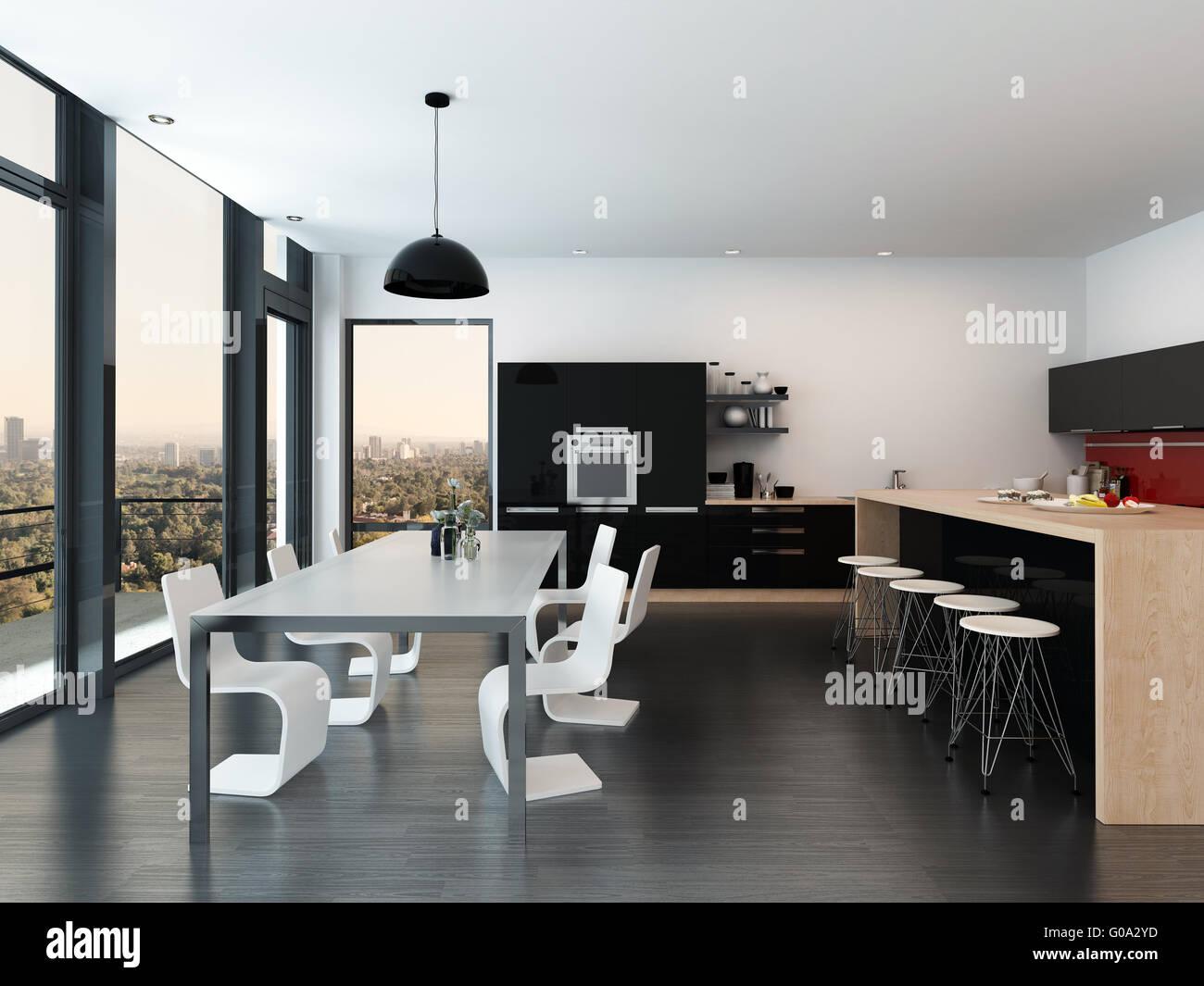 Ziemlich U Modulare Küchen Bilder Geformt Galerie - Ideen Für Die ...