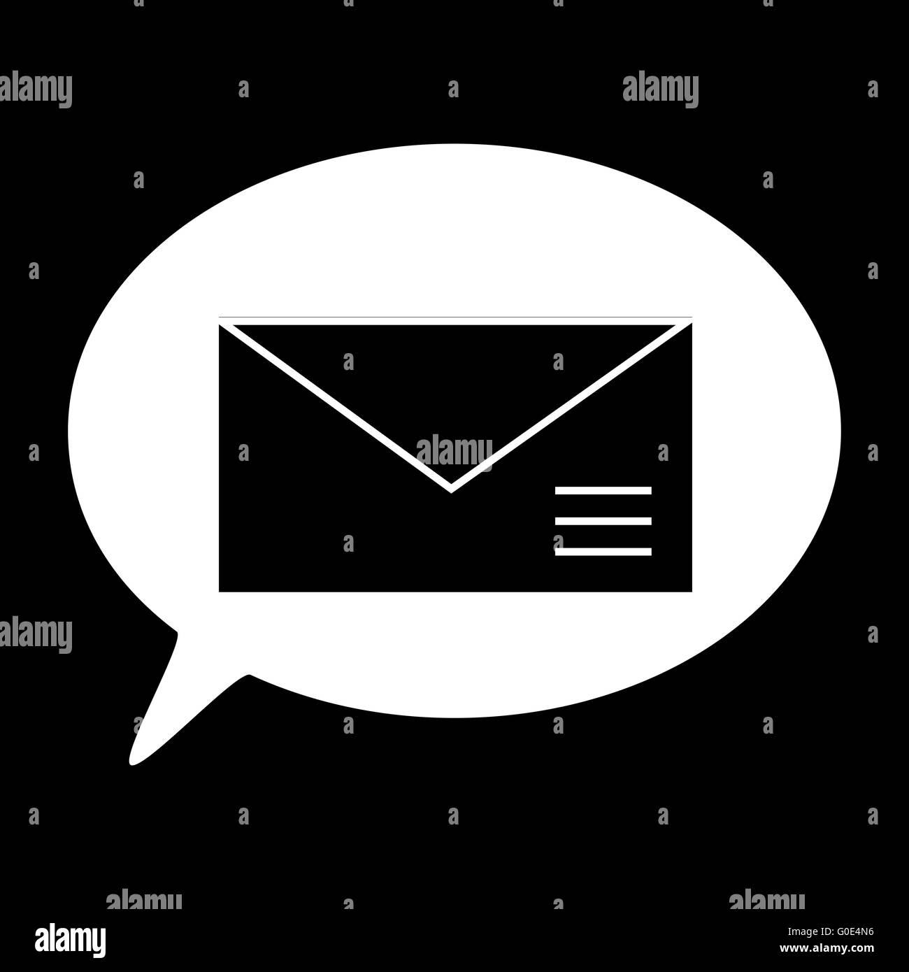 Bilder aus zeichen sms SMS in
