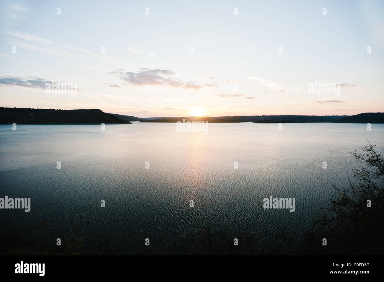 Quie Stockfotos & Quie Bilder - Alamy