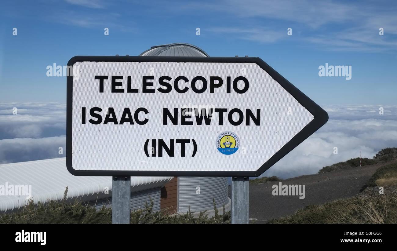 Newton teleskop buy national geographic newton teleskop
