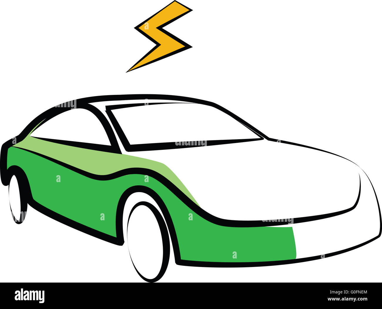 Ausgezeichnet Chevy Schaltplan Symbole Automobil Bilder - Der ...