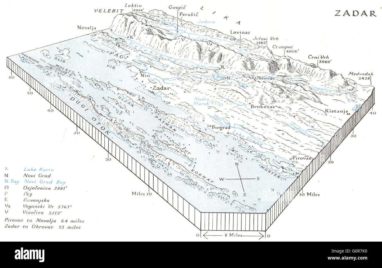 Ungewöhnlich Blockdiagramm Von Galerie - Der Schaltplan - greigo.com