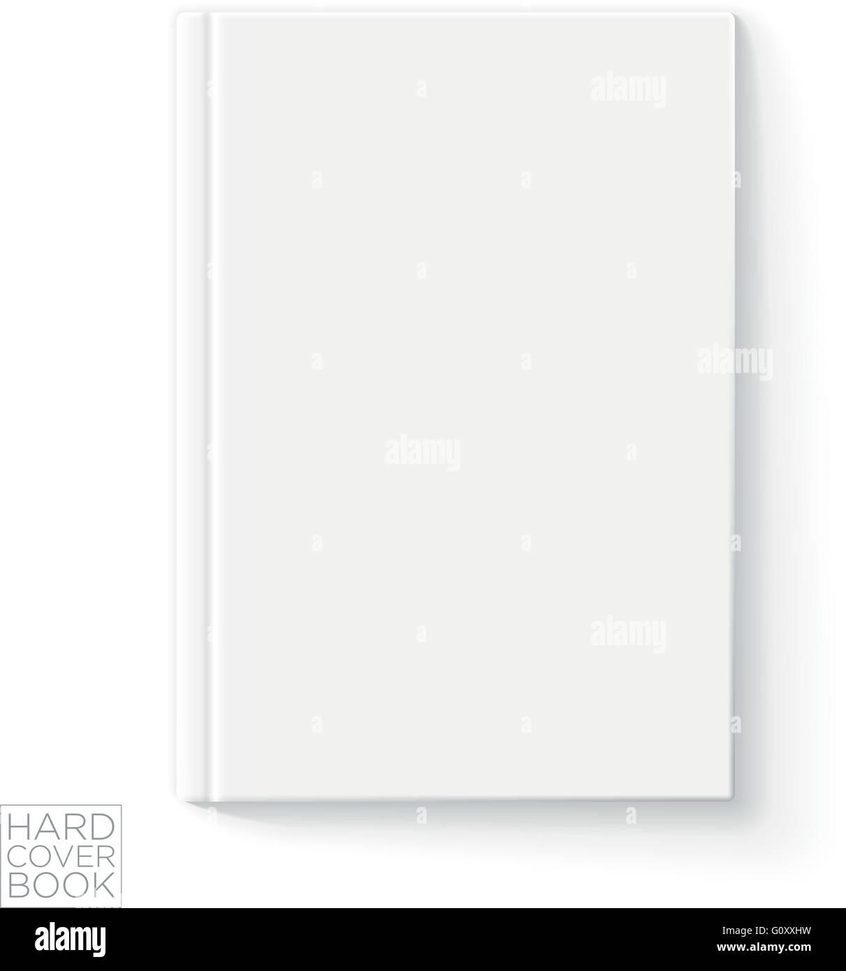 Erfreut Buchvorlage Für Powerpoint Fotos - Beispiel Business ...