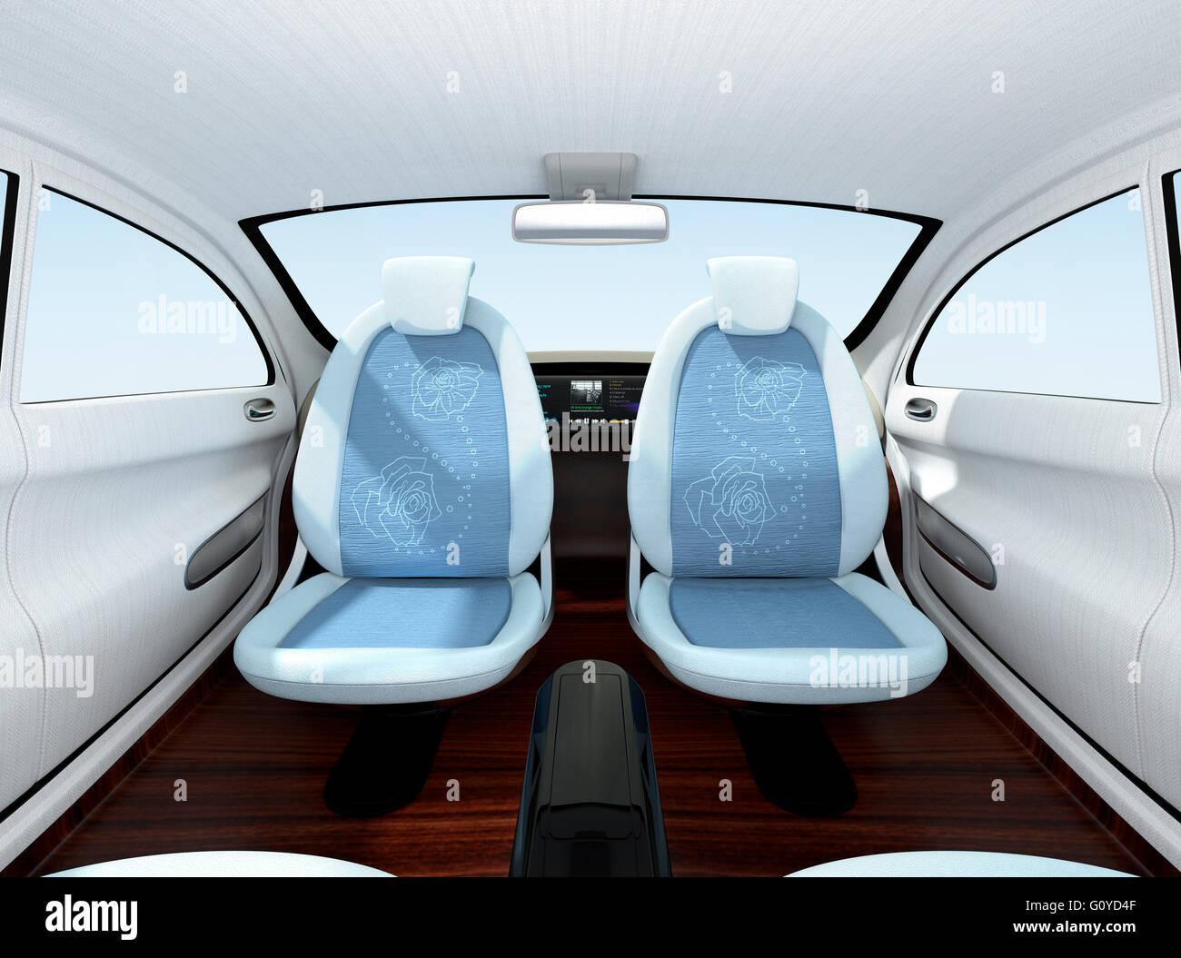 Beste Auto Innenraum Diagramm Fotos - Elektrische Schaltplan-Ideen ...