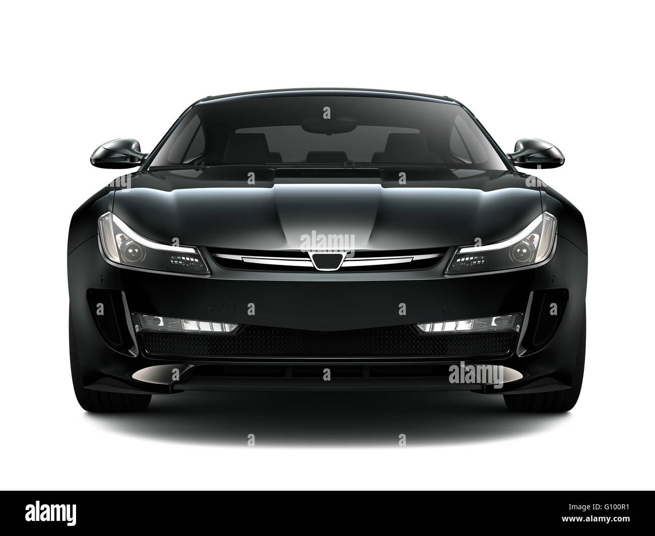 Generic Car Stockfotos & Generic Car Bilder - Alamy