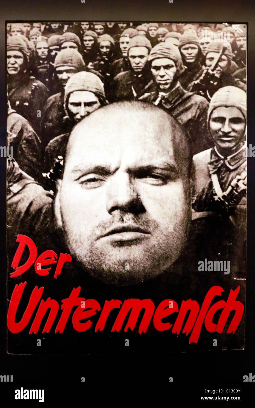 Deutsche Filmen