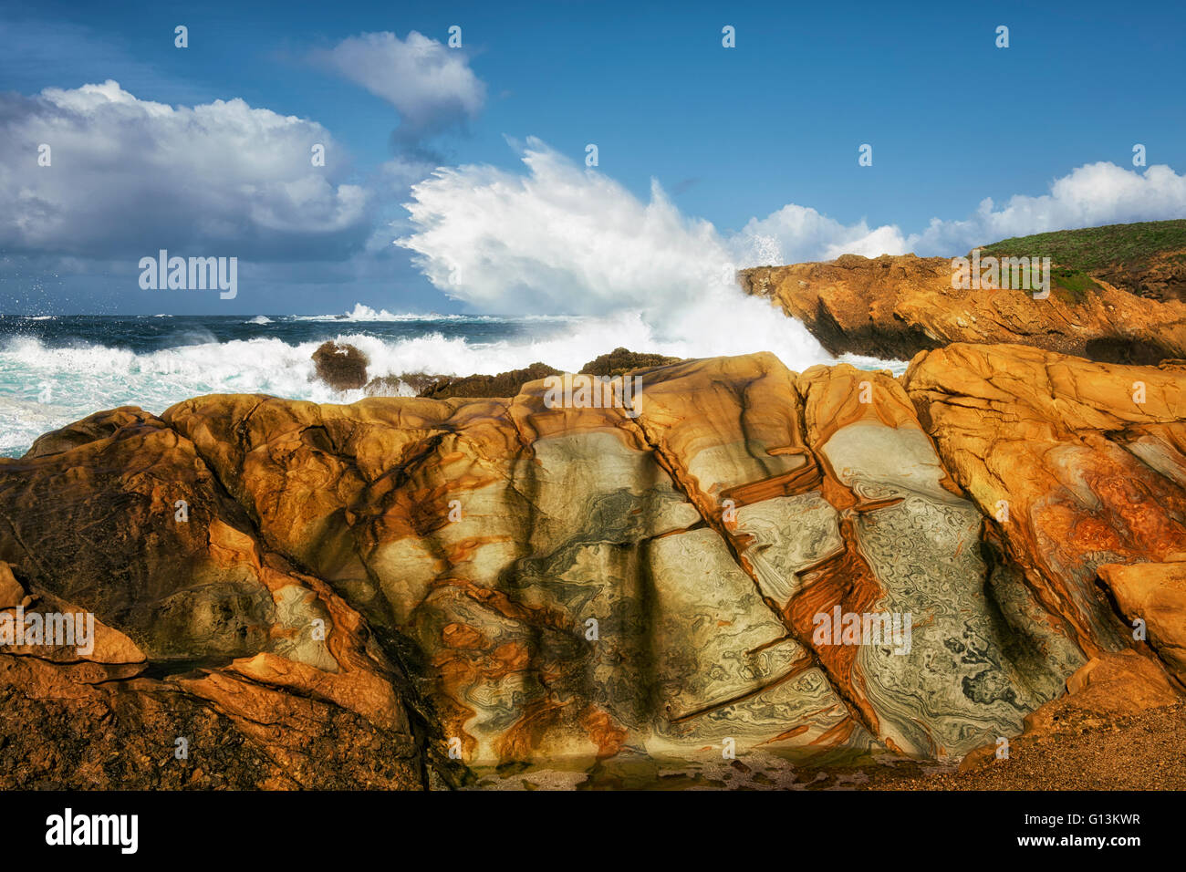 Mosaic Patterns Stockfotos & Mosaic Patterns Bilder - Alamy