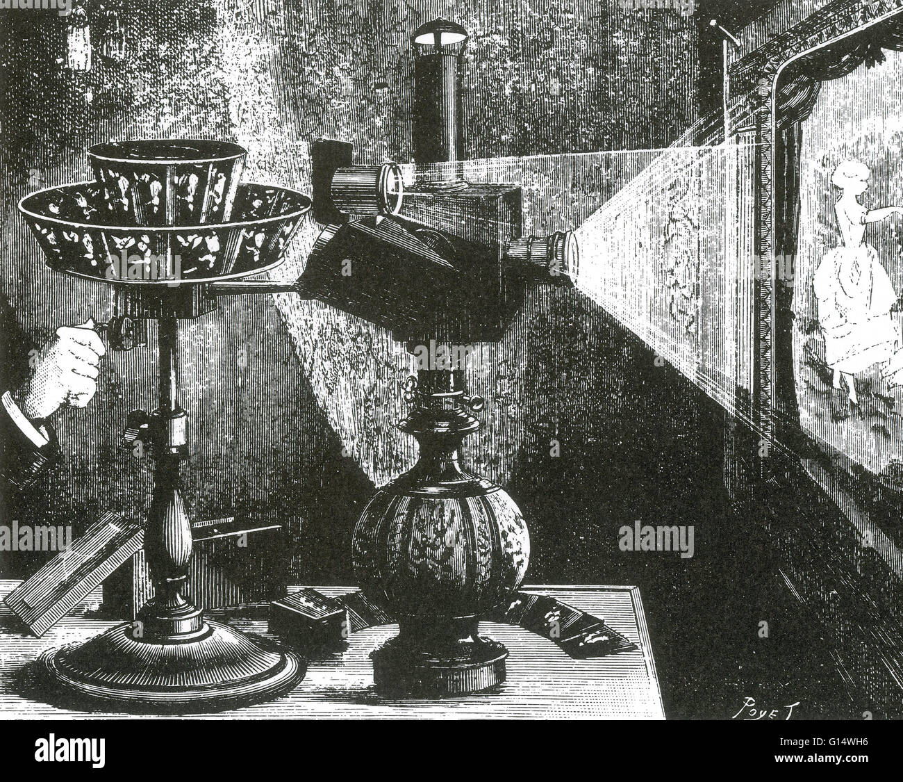 In 1877 Stockfotos & In 1877 Bilder - Alamy