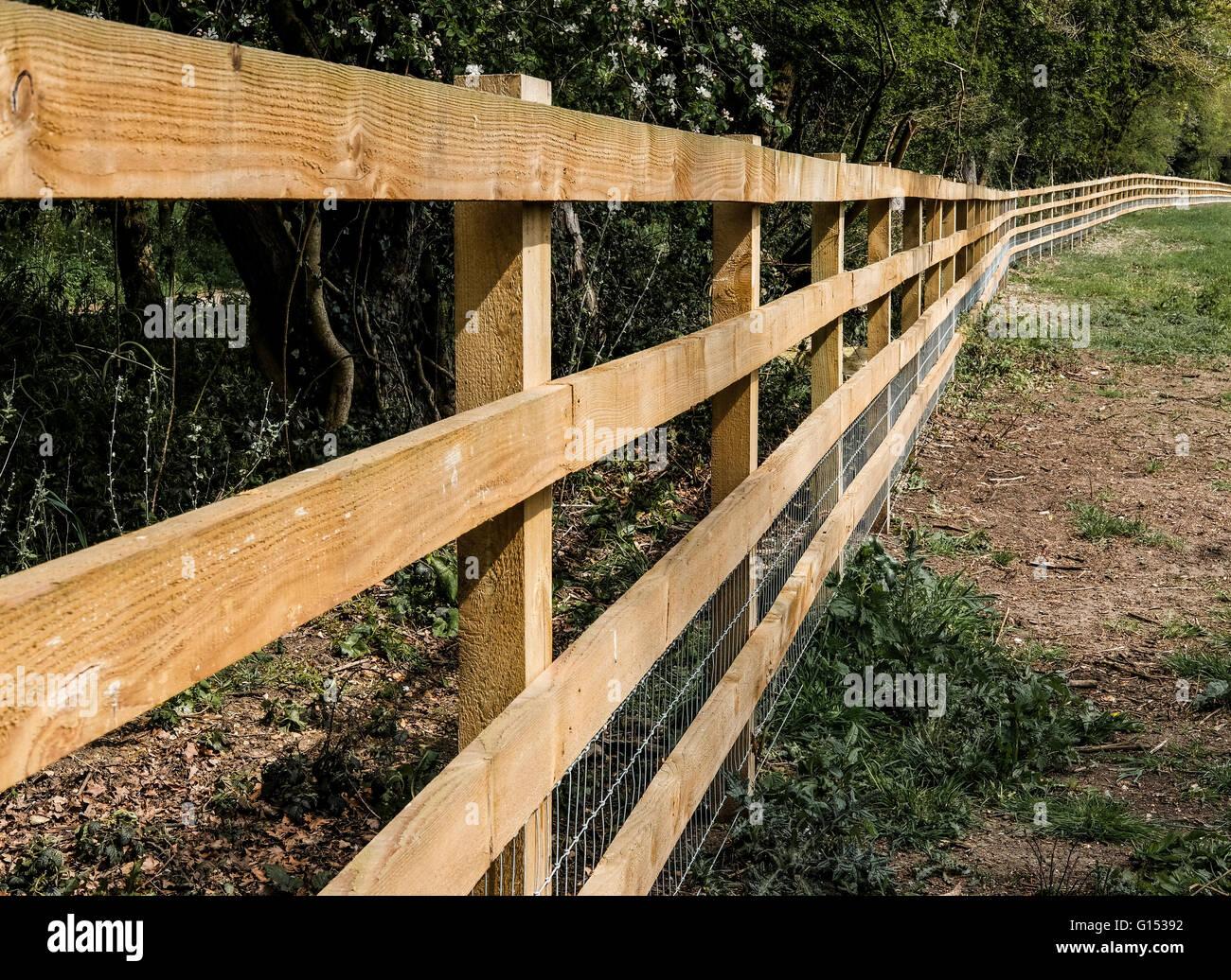 Fencing Wire Mesh Stockfotos & Fencing Wire Mesh Bilder - Seite 4 ...