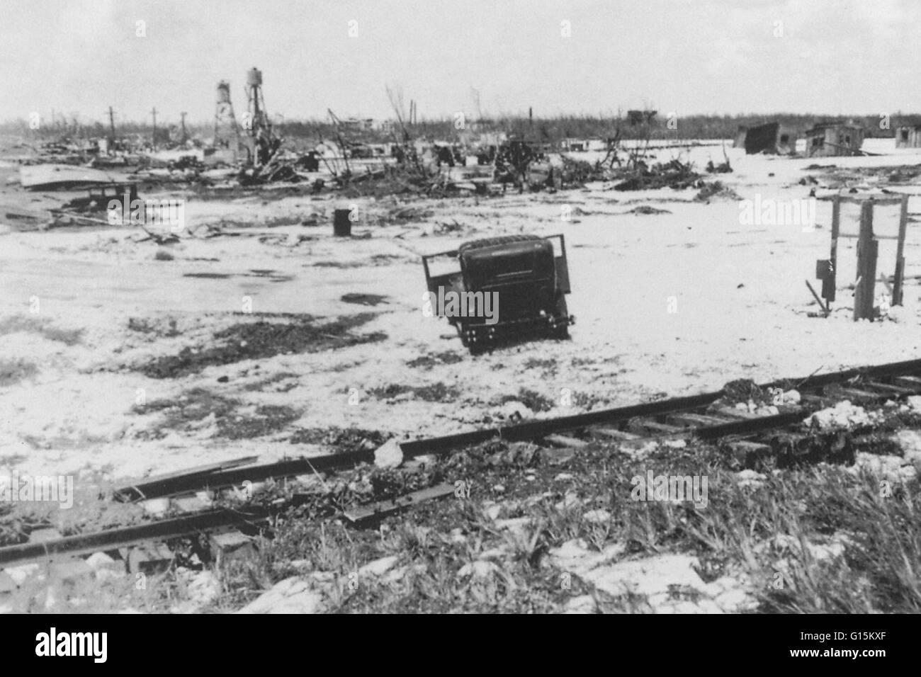 Veteranen Camp 3 Am Unteren Roman Schlussel Fa Nach 1935 Labor Day