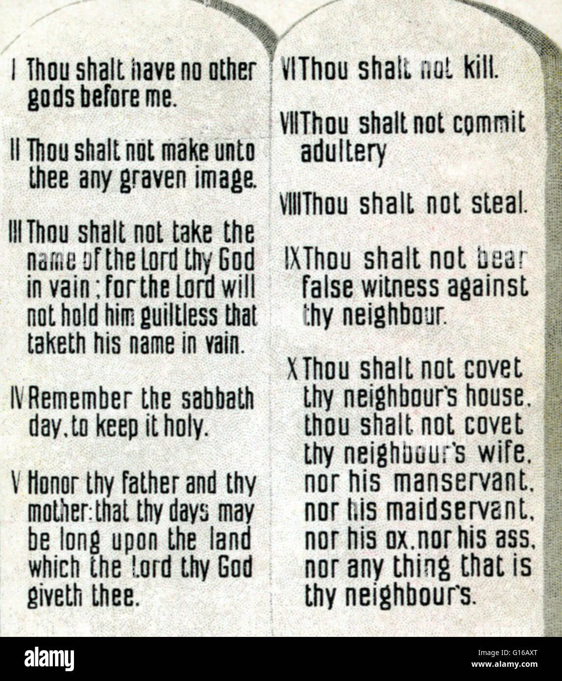 alter altes testament