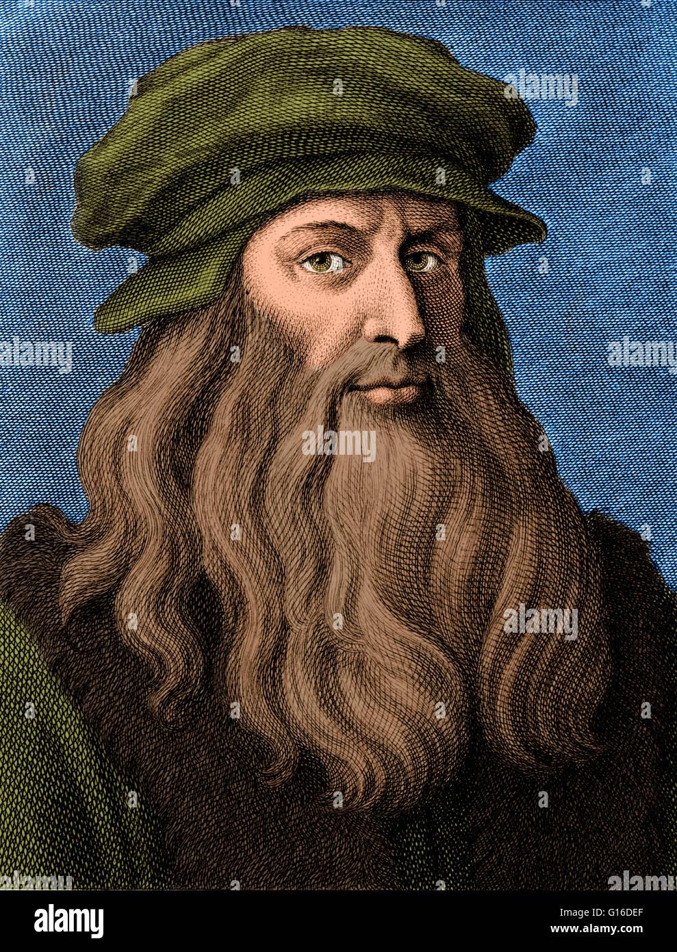 leonardo di ser piero da vinci Leonardo di ser piero da vinci, leonardo: descrizione: pittore, ingegnere, astronomo, filosofo,  pagine nella categoria leonardo da vinci.