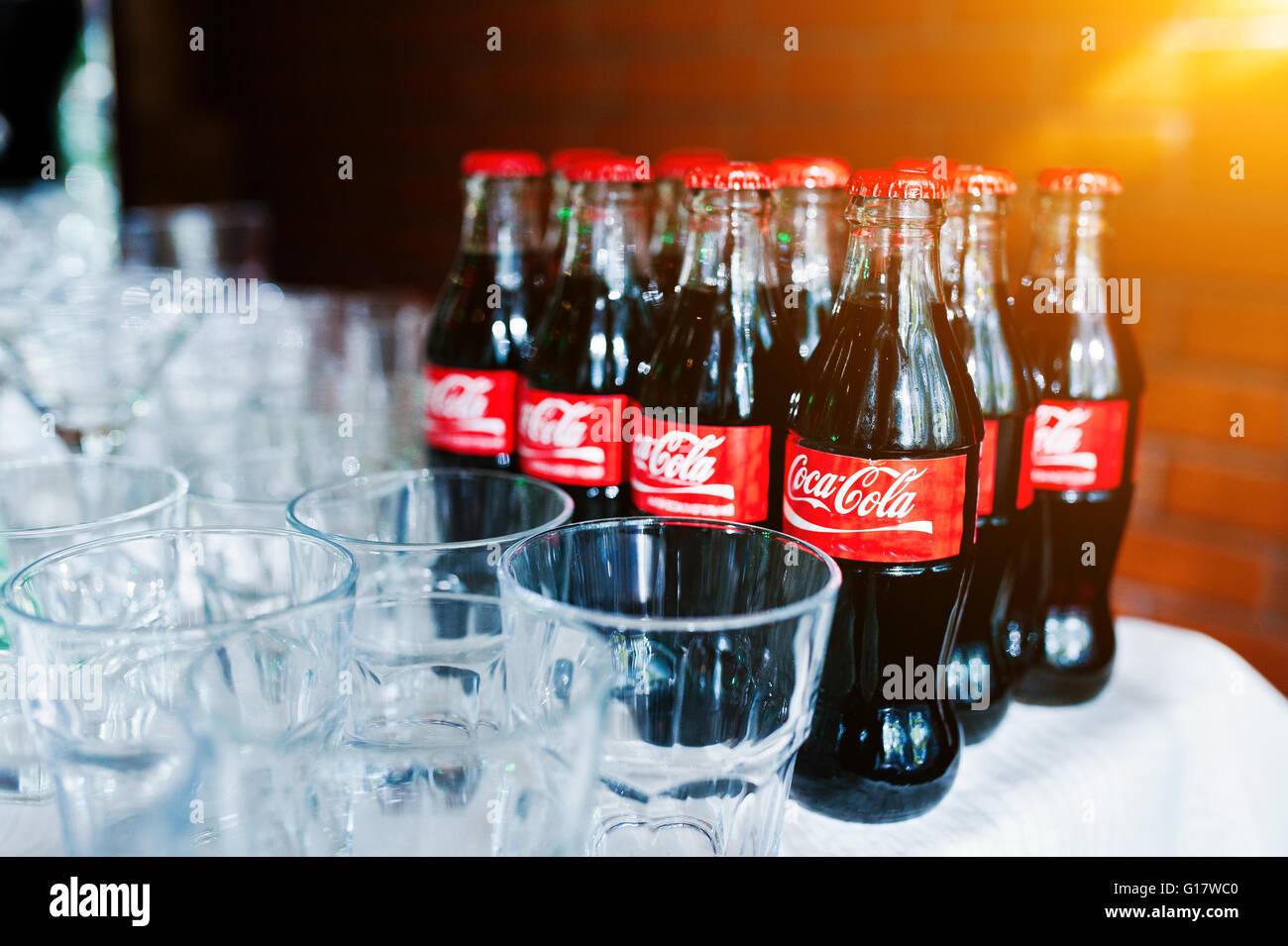 Amerikanischer Kühlschrank Coca Cola : Coca cola label etsy