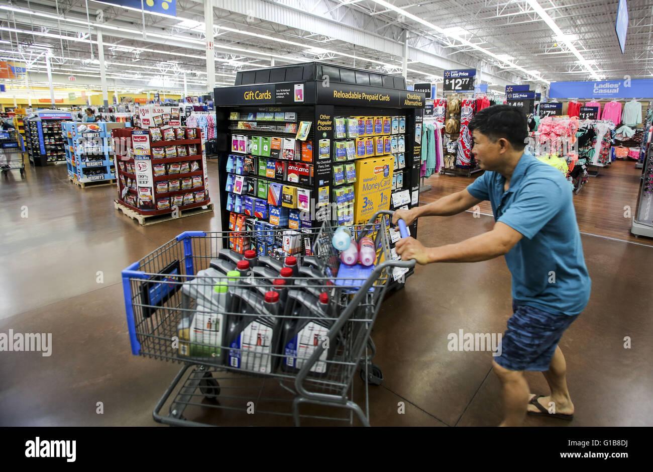 Beste Walmart Kabel Draht Ideen - Elektrische Schaltplan-Ideen ...