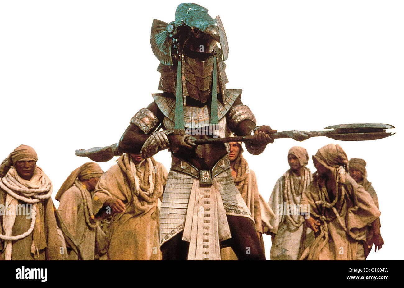 StargateAuch als Eps-Datei Stockbild