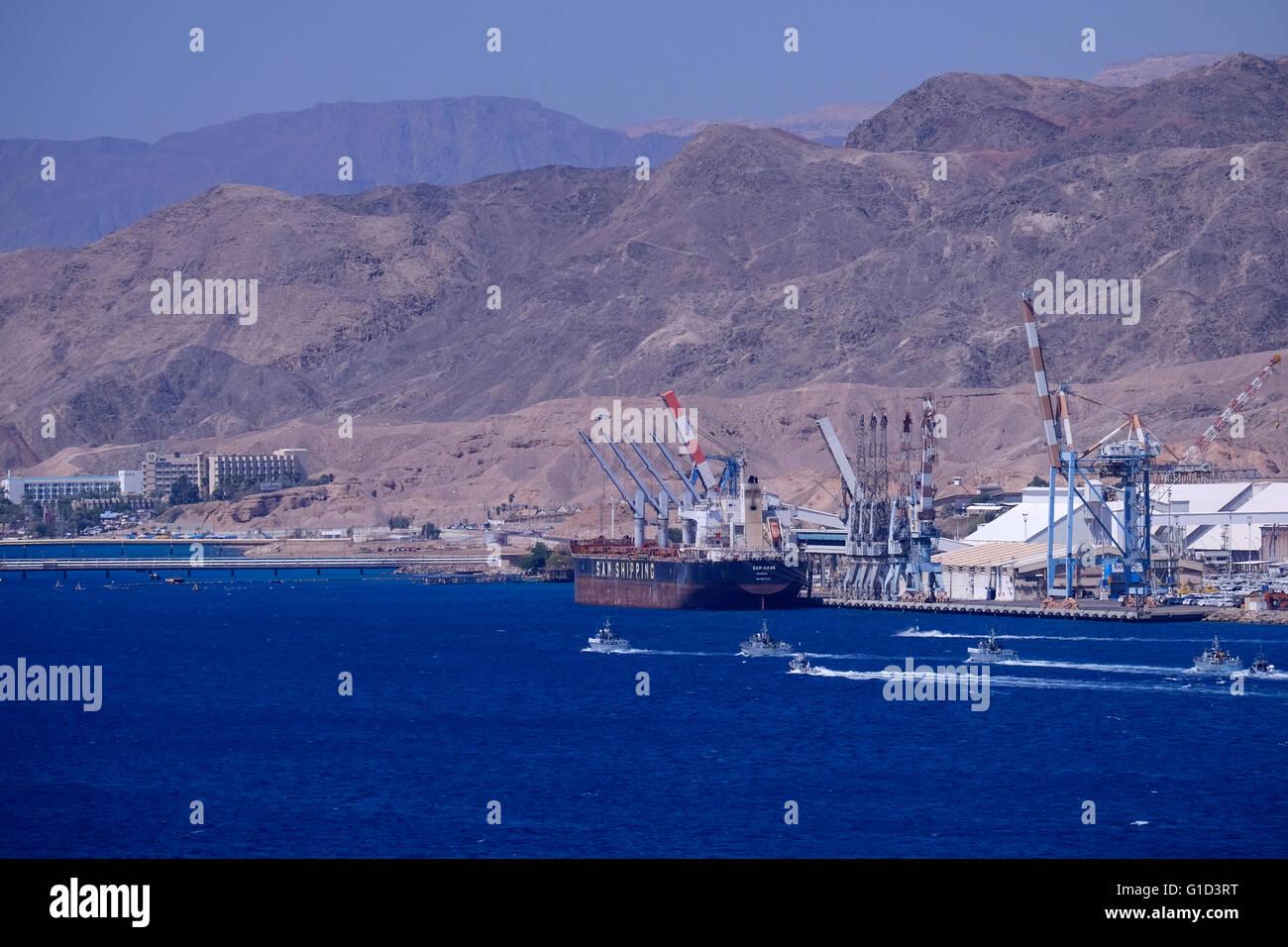 Beste Rahmen Hafenbehörde Fotos - Benutzerdefinierte Bilderrahmen ...