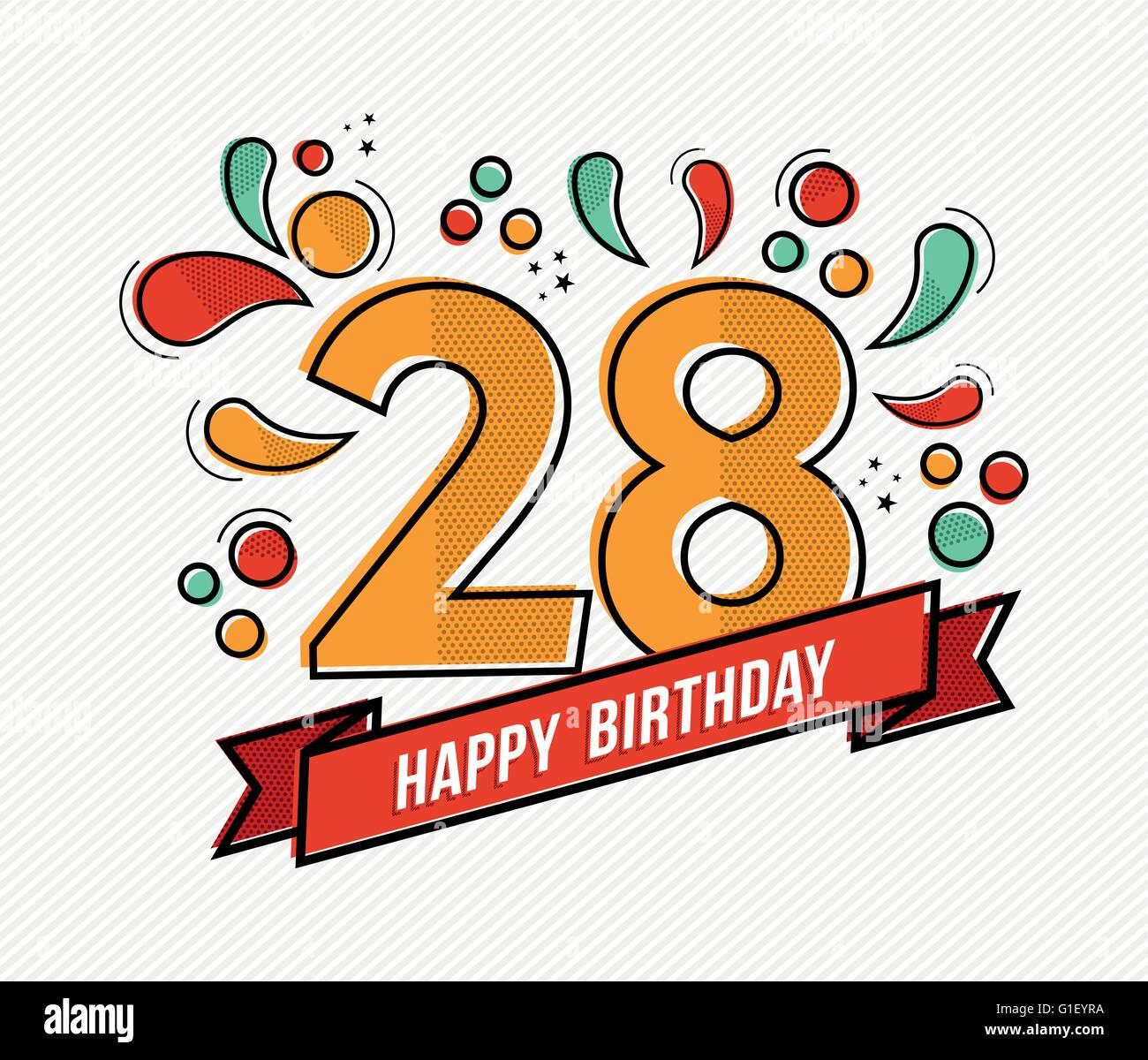 alles-gute-zum-geburtstag-nummer-28-grus