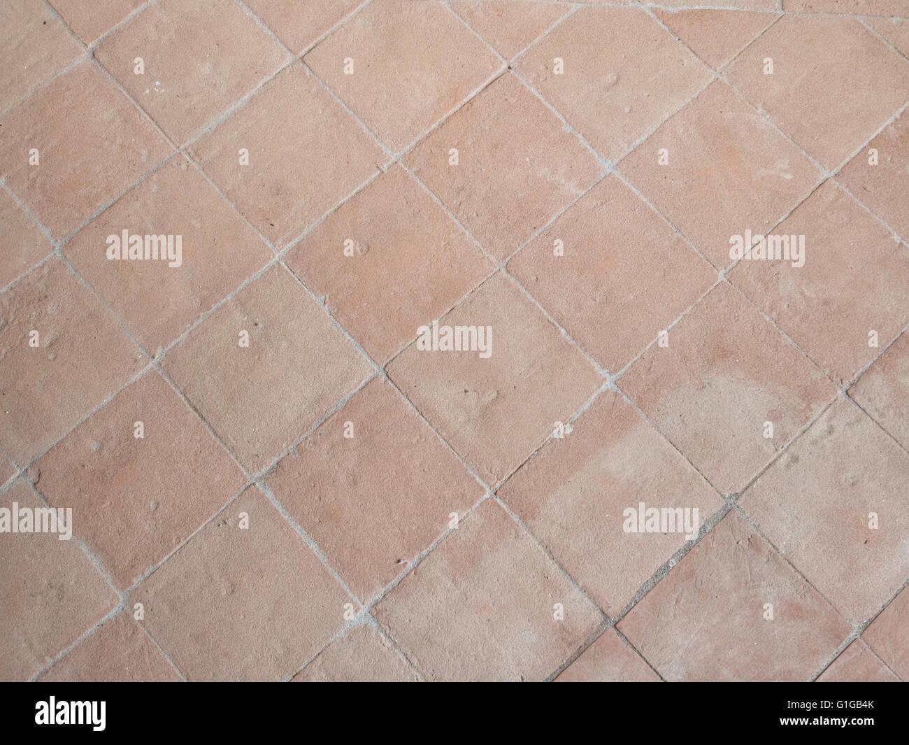 Italian Tiles Stockfotos Italian Tiles Bilder Alamy