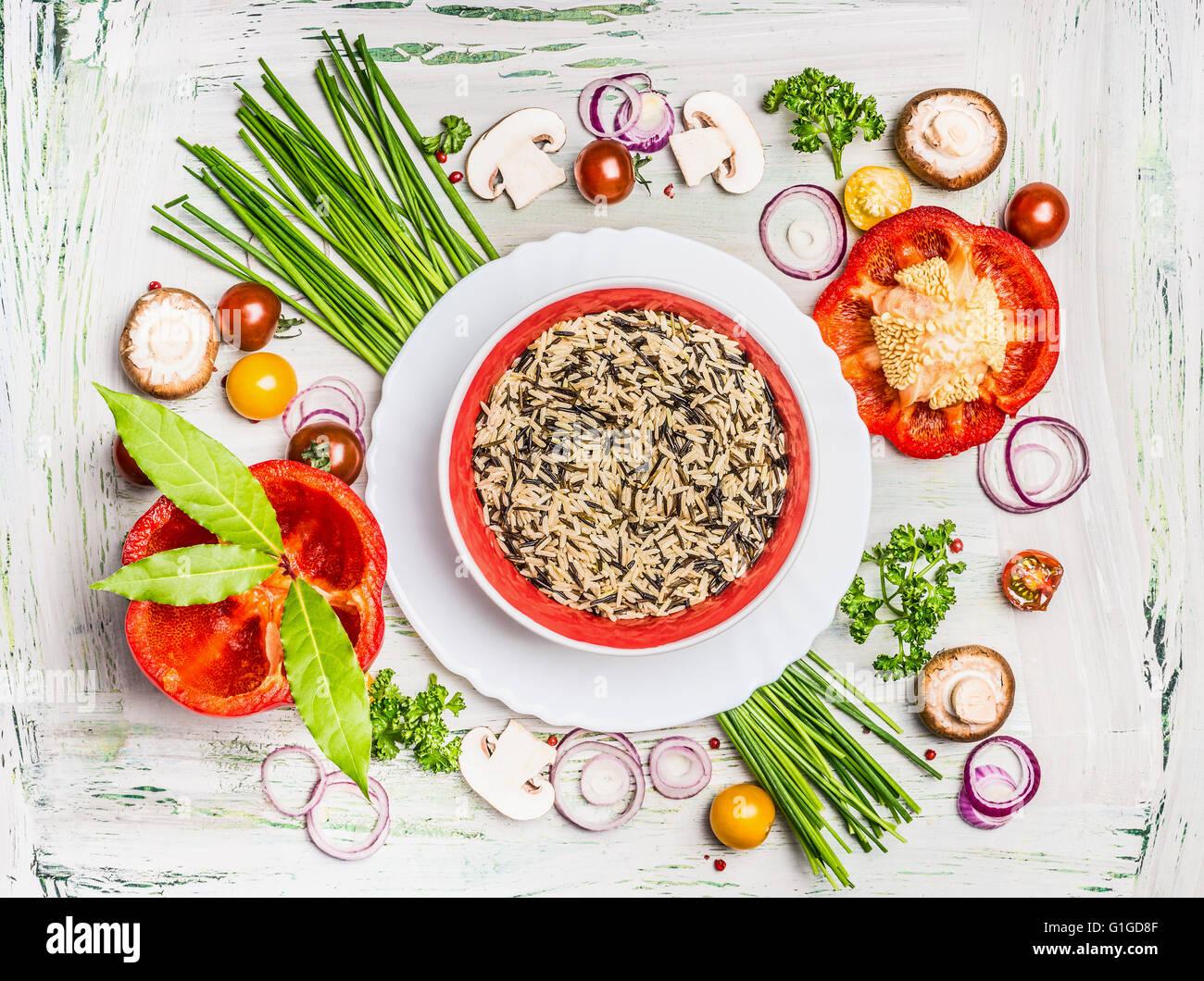 vegetables stockfotos vegetables bilder alamy. Black Bedroom Furniture Sets. Home Design Ideas