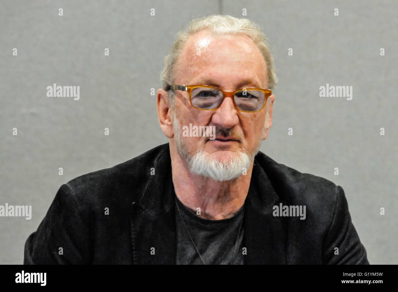 Freddy Krüger Schauspieler