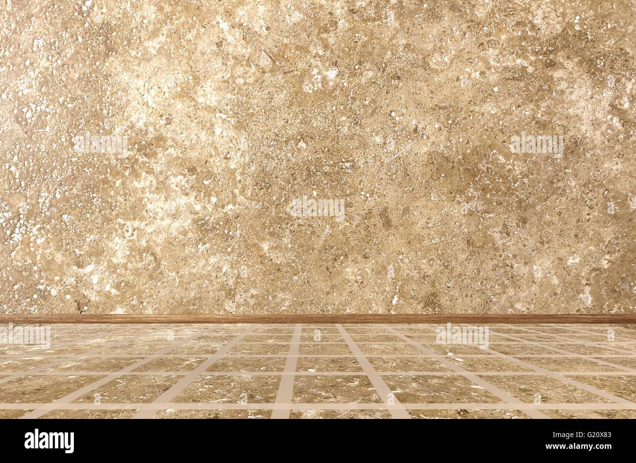 Stein Bodenbelag Hintergrundtextur Stockfoto Bild 104512131 Alamy