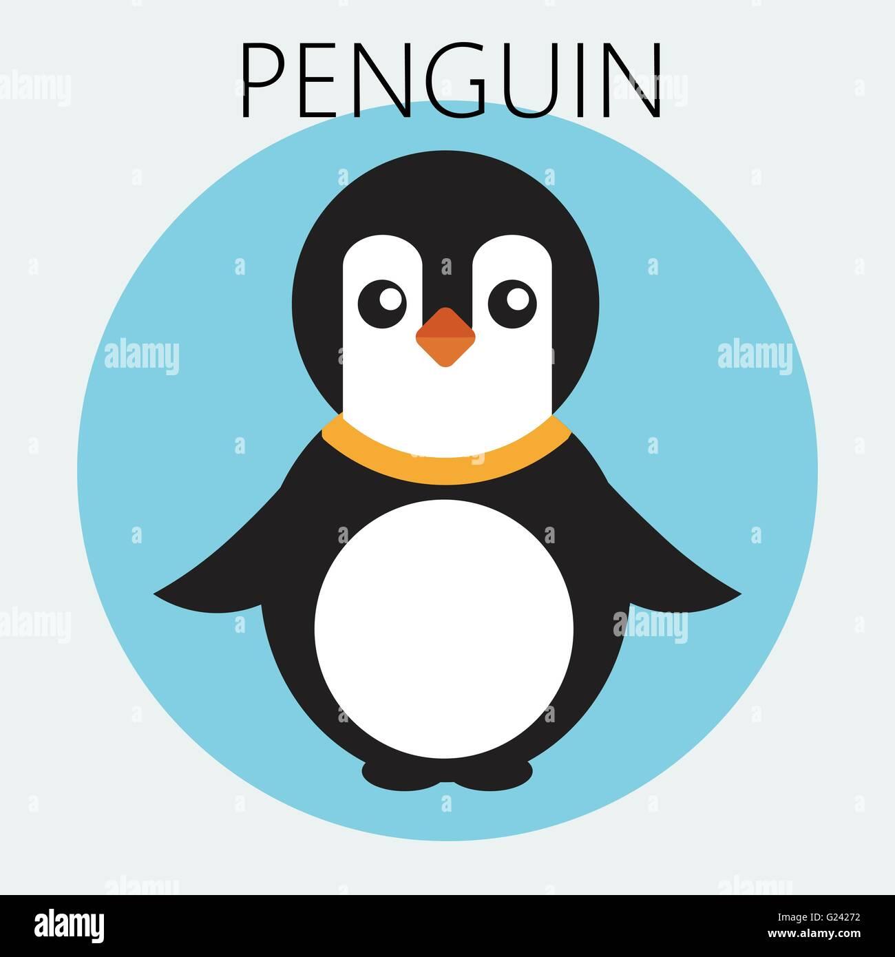 Fein Pinguin Rahmen Fotos - Benutzerdefinierte Bilderrahmen Ideen ...