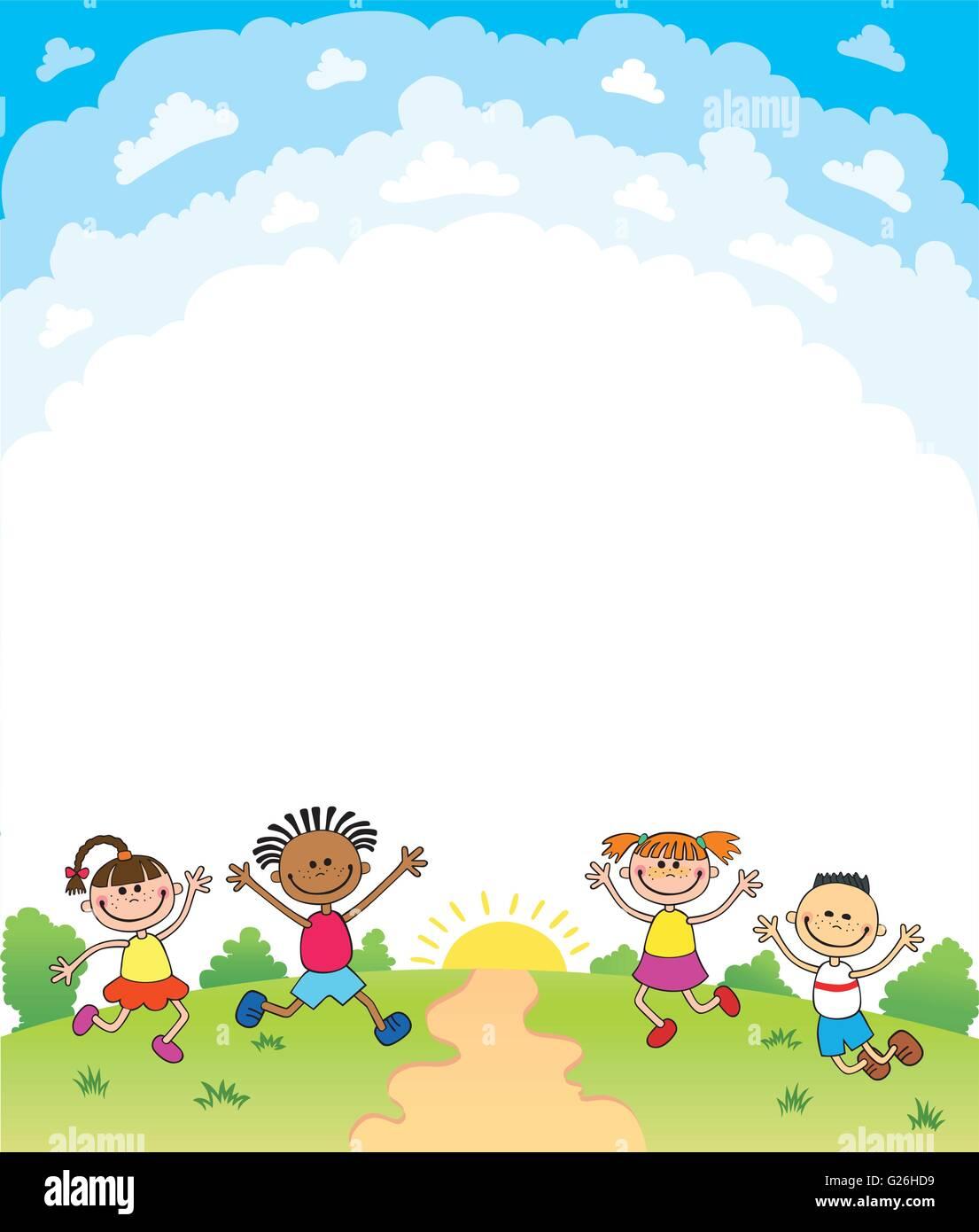 Gemütlich Zertifikat Vorlage Kinder Ideen - Entry Level Resume ...