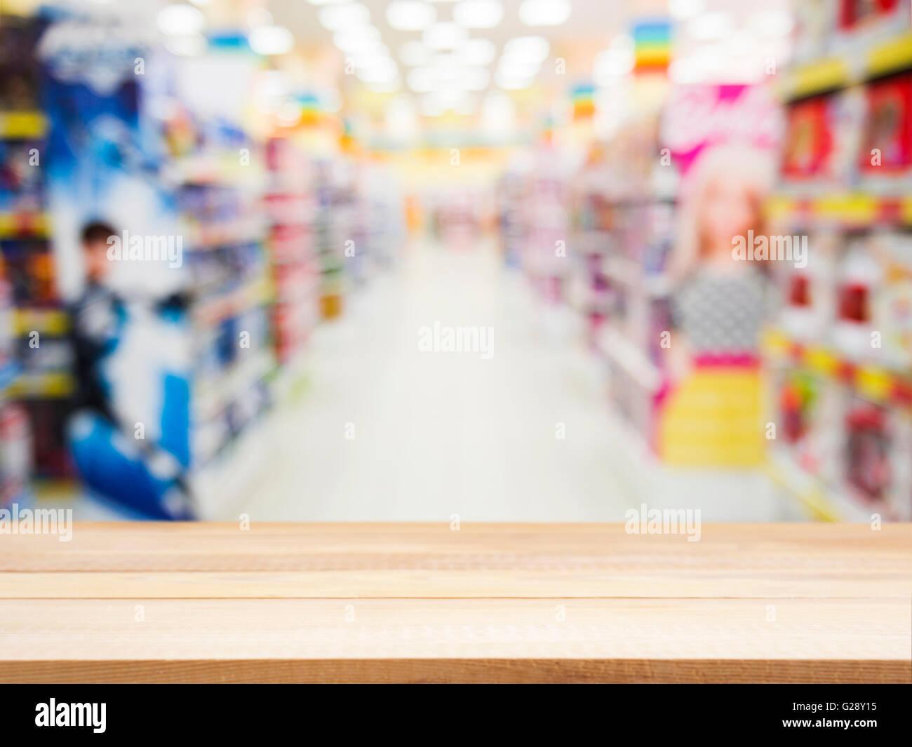 Schön Leere Tabellenvorlage Bilder - Beispiel Anschreiben für ...
