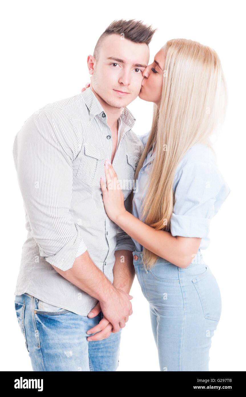 Universität arizona dating website