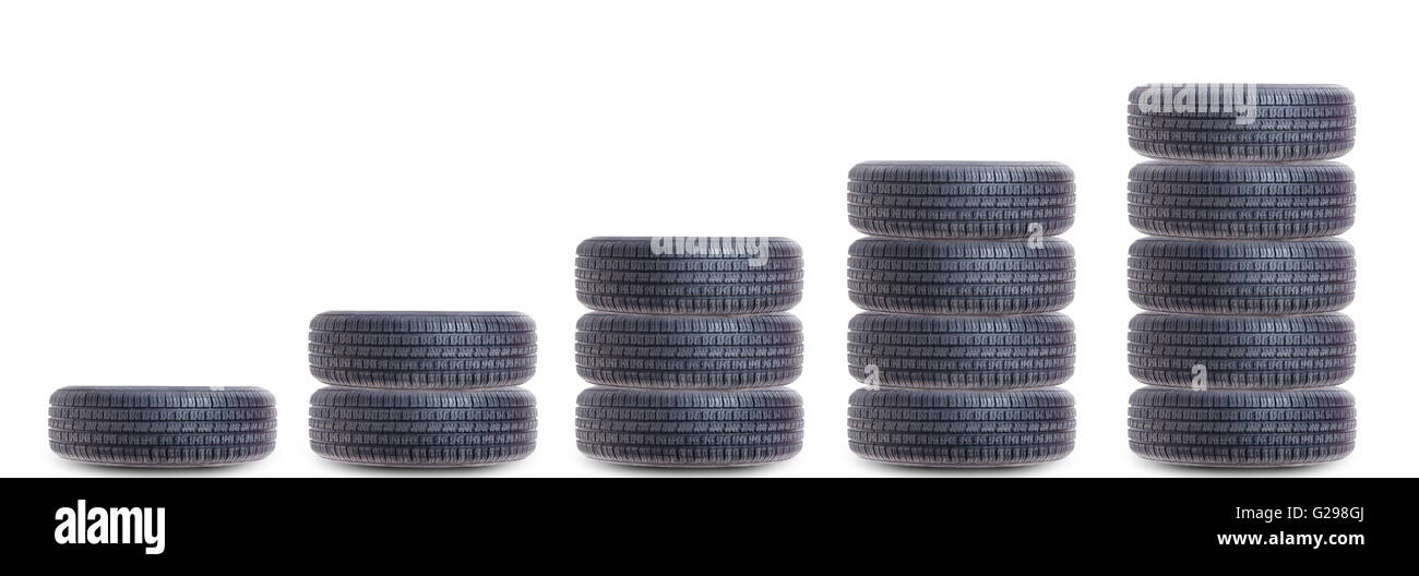 Spare Tires Stockfotos & Spare Tires Bilder - Alamy