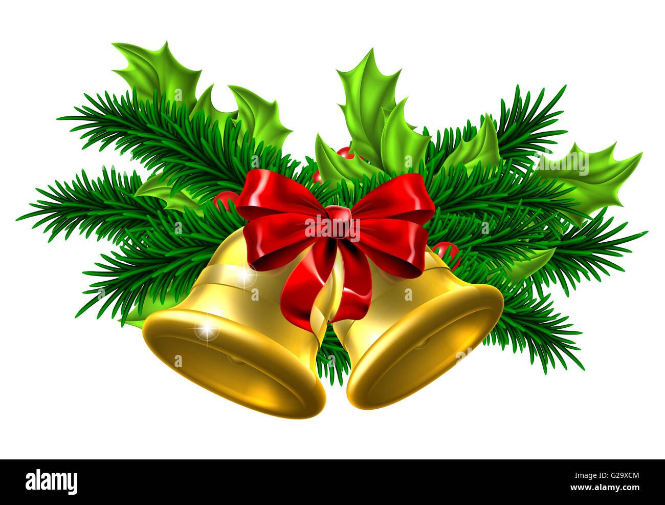 Blau und silber abstrakt christbaumkugel christbaumkugeln ornamente festliche design hintergrund - Weihnachtskugel englisch ...
