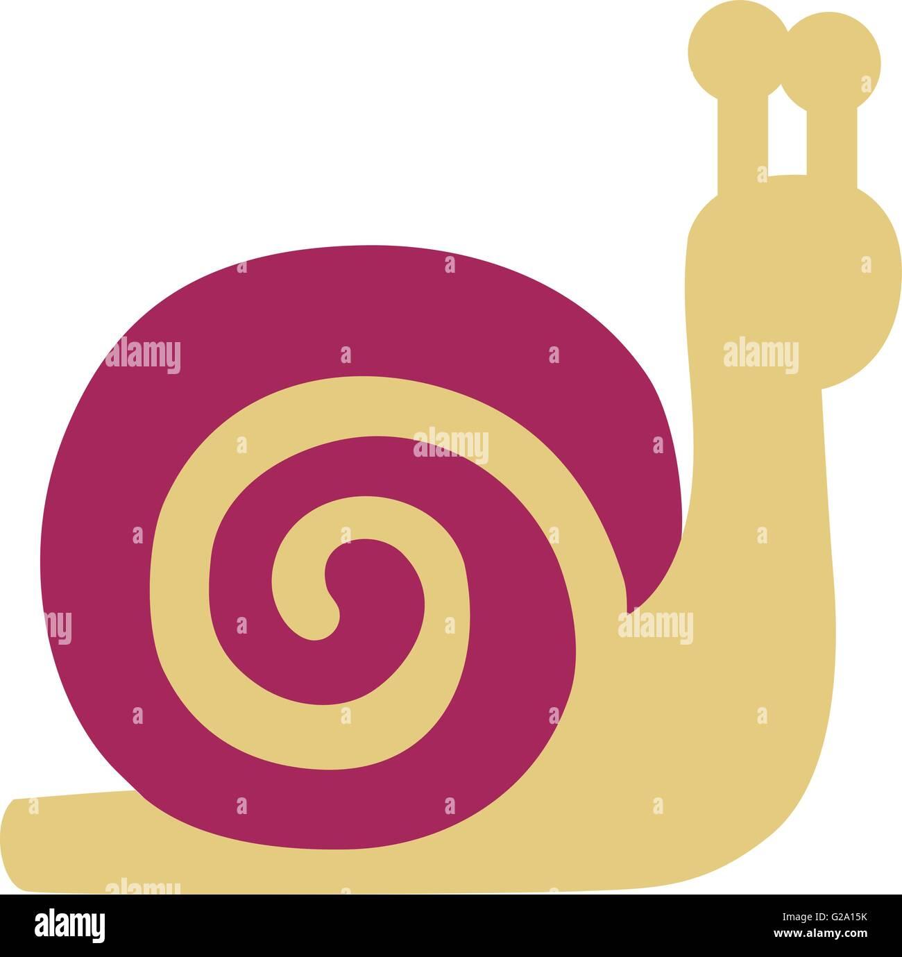 Snail Logo Stockfotos & Snail Logo Bilder - Seite 3 - Alamy