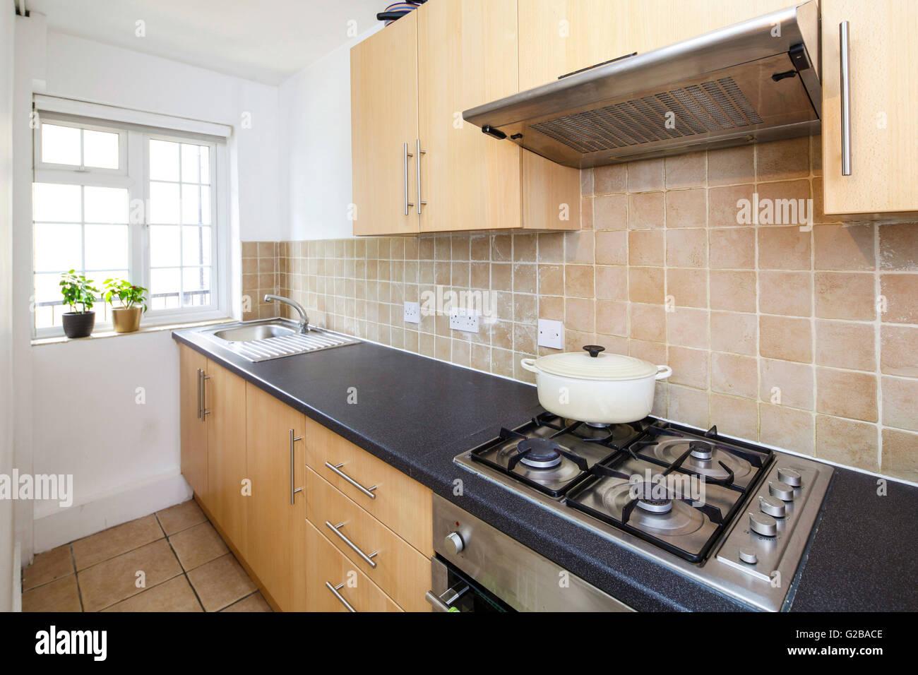 Fantastisch Küche Lieferanten London Fotos - Ideen Für Die Küche ...