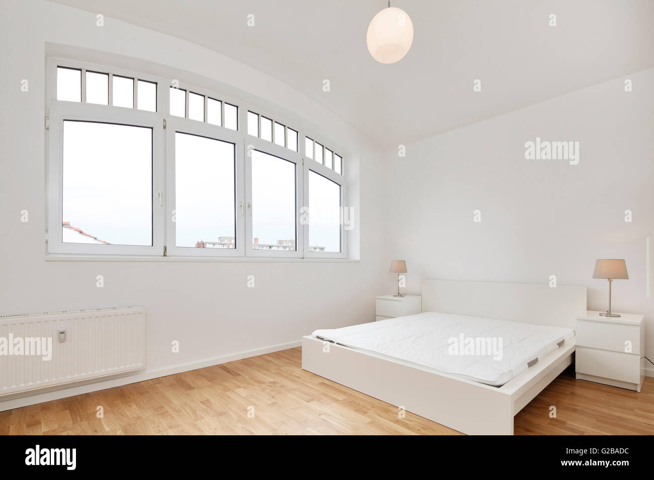 Umwandlung von Dach oder Dachboden in der Reichenberger Straße in ...