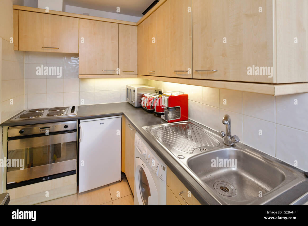 Netherhall Stockfotos & Netherhall Bilder - Alamy
