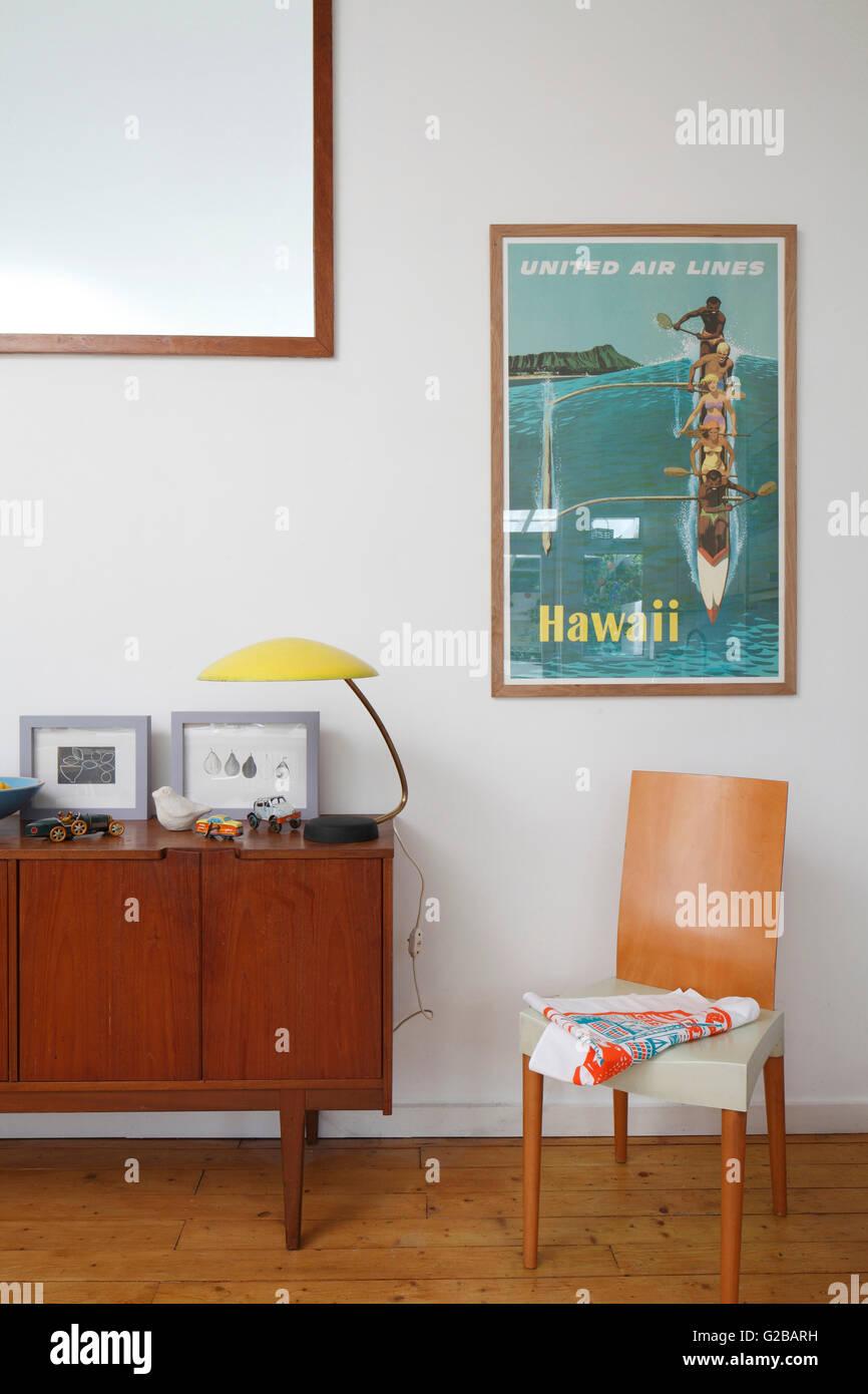 sideboard stockfotos sideboard bilder alamy. Black Bedroom Furniture Sets. Home Design Ideas