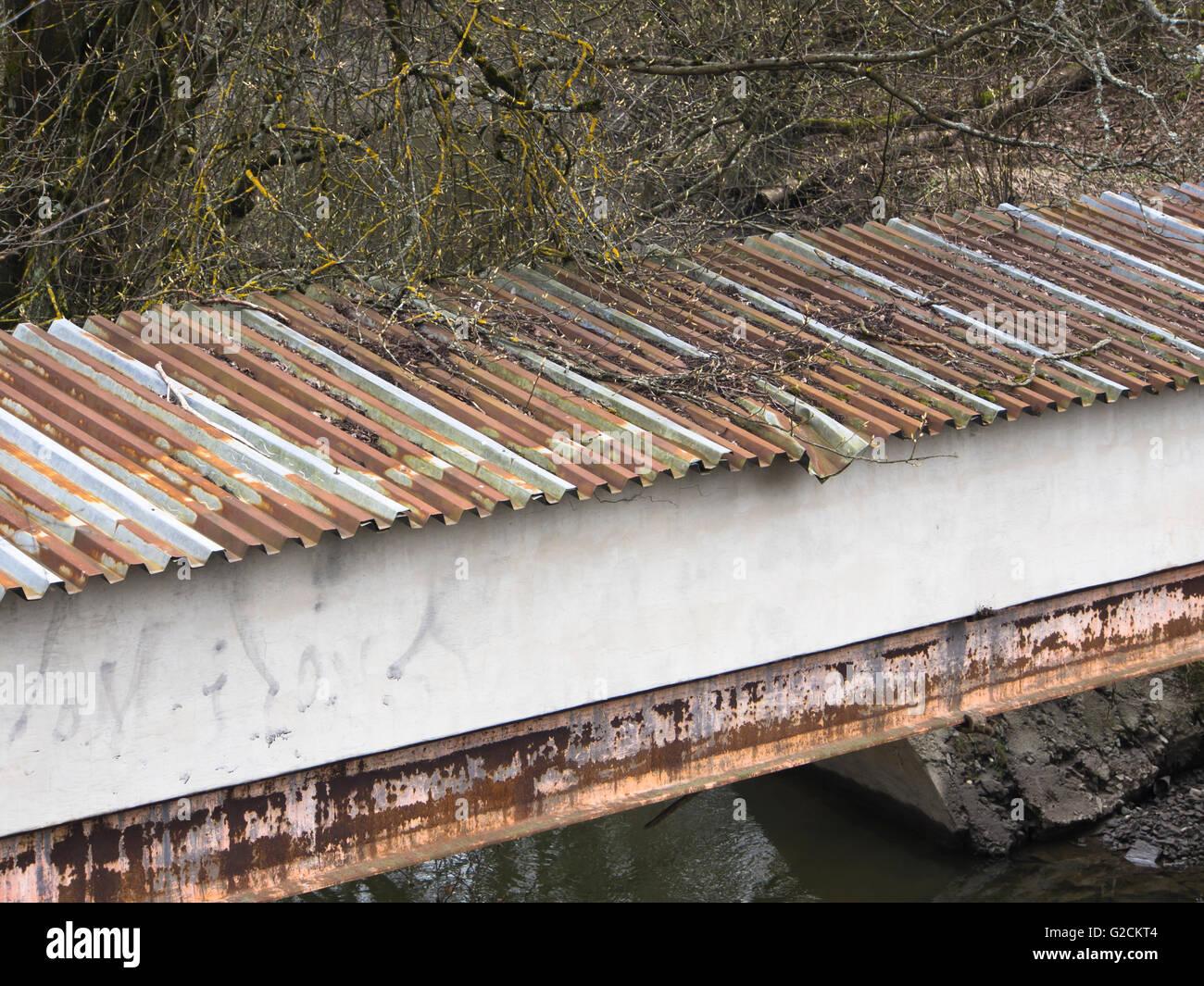 Schön Wie Man Ein Gebäude Verkabelt Zeitgenössisch - Schaltplan ...