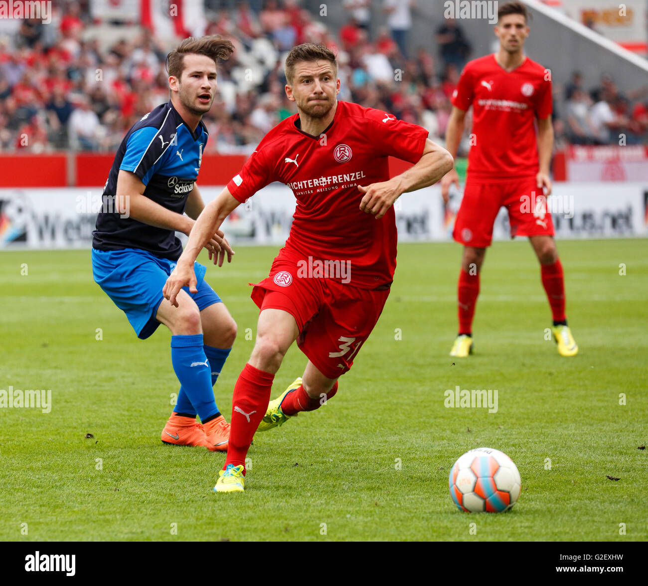 sport fu ball niedrigere rhein cup 2015 2016 finale rot weiss essen vs wuppertaler sv 3 0. Black Bedroom Furniture Sets. Home Design Ideas
