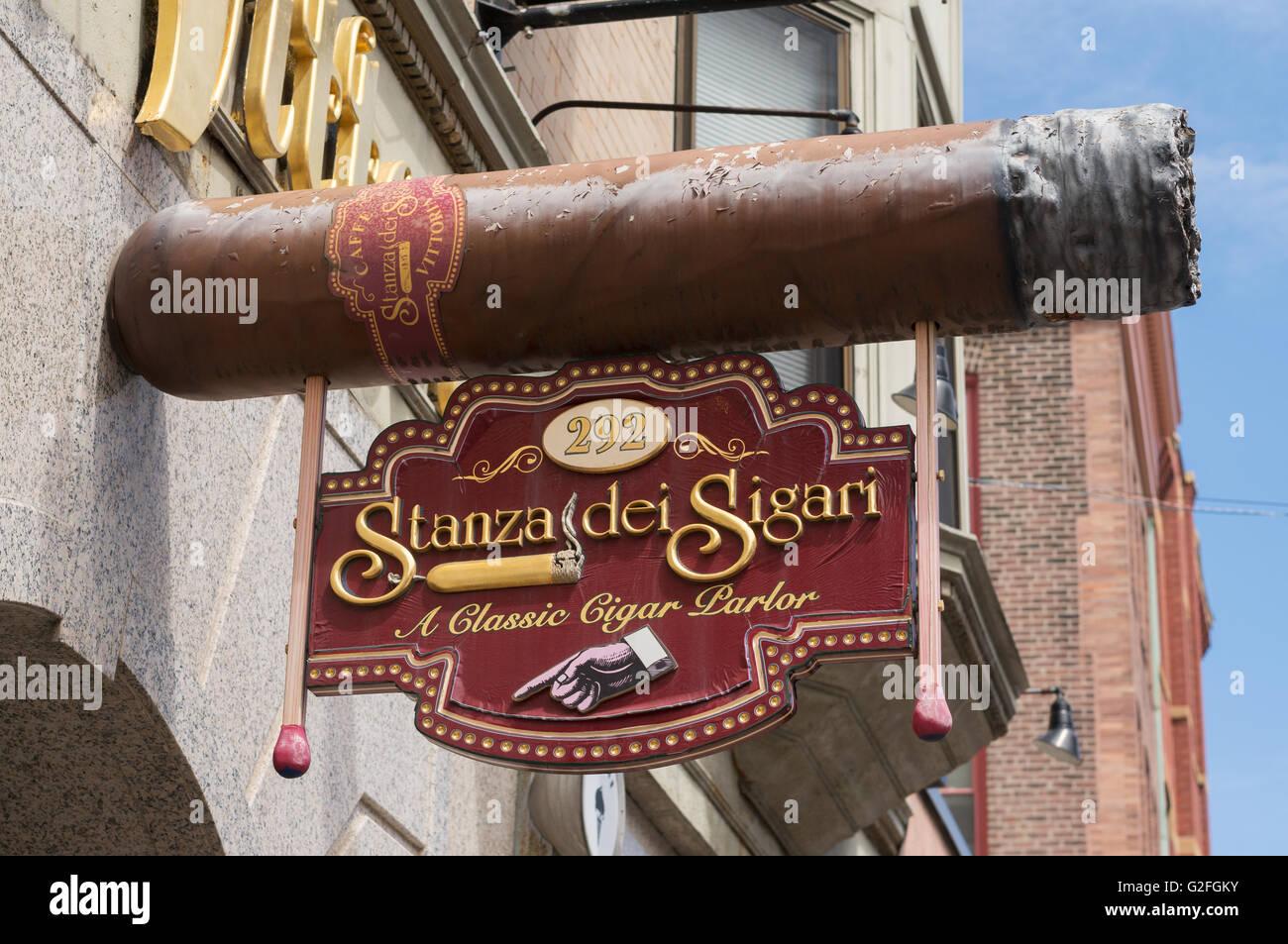 Stanza Dei Sigari History : Sigari stockfotos & sigari bilder alamy