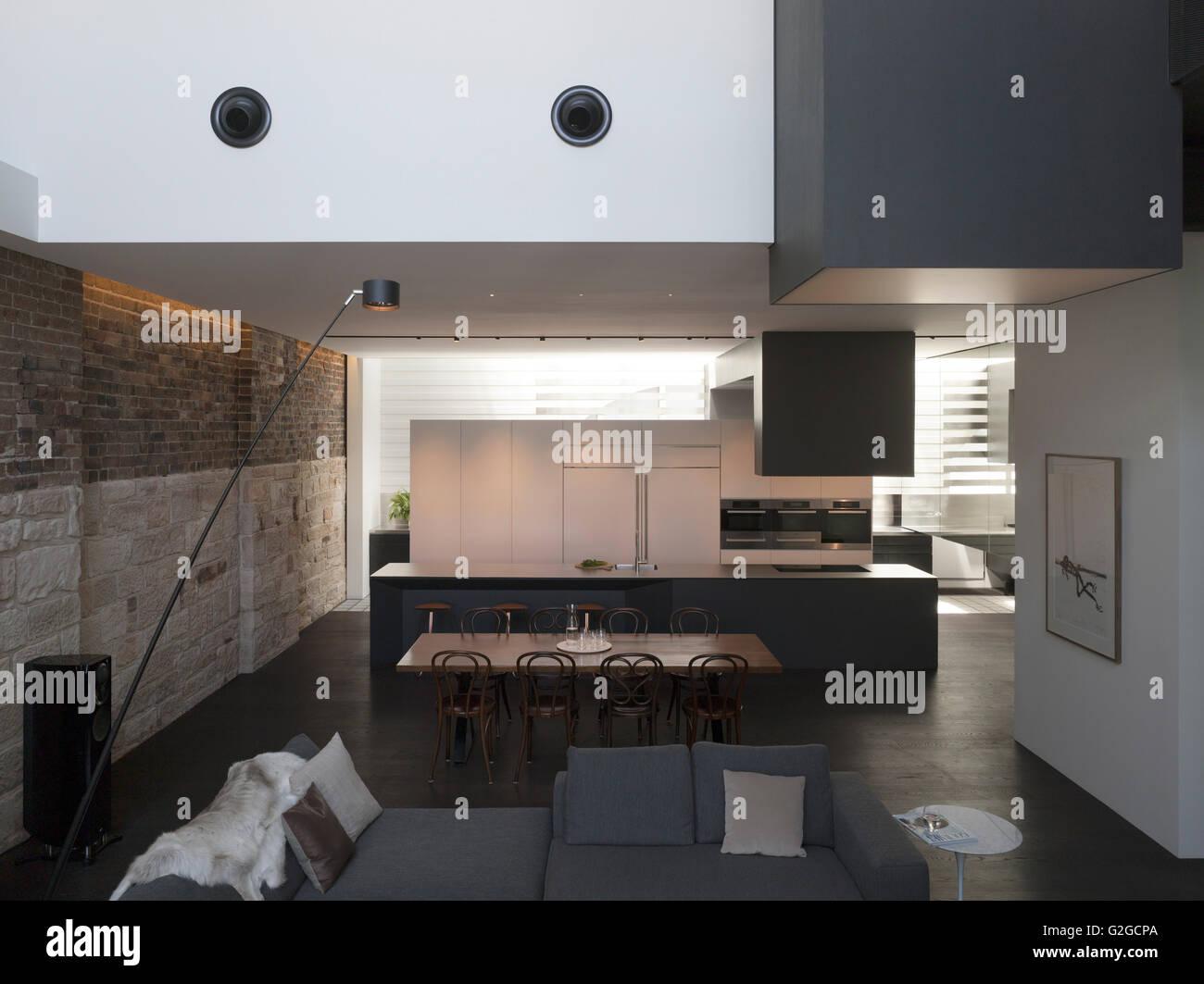 Living Area Room Stockfotos & Living Area Room Bilder - Seite 22 - Alamy
